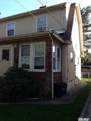 9262 219th St, Queens Village, NY 11428