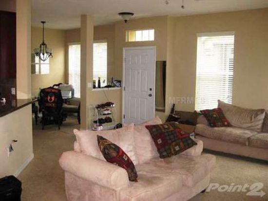 7001 Interbay Blvd UNIT 330, Tampa, FL 33616