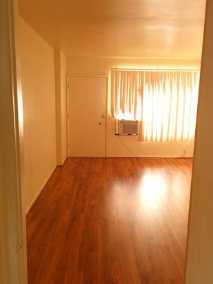 1733 Garfield Pl APT 14, Los Angeles, CA 90028