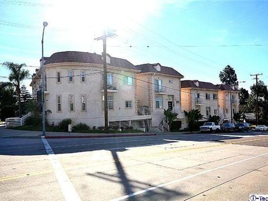 2256 Montrose Ave UNIT 4, Montrose, CA 91020