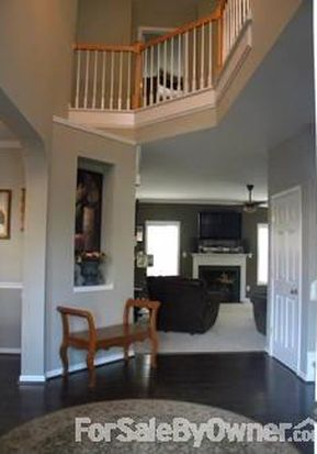 115 Camille Ct, Chapel Hill, NC 27516