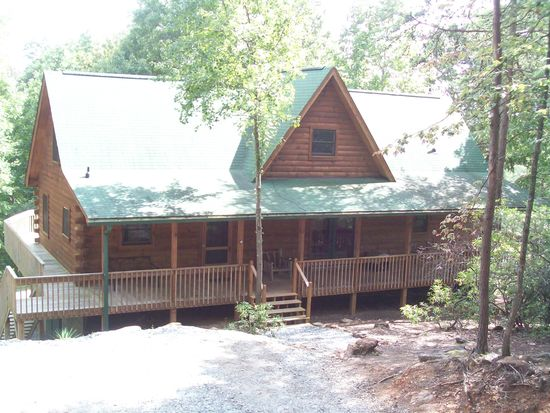 345 Lower Switchback Rd, Union Mills, NC 28167