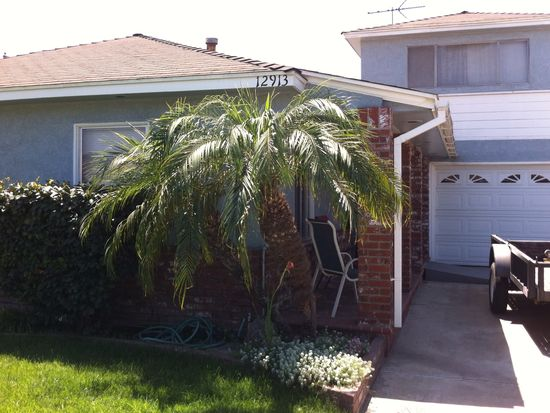 12913 Goller Ave, Norwalk, CA 90650
