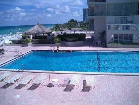 5401 Collins Ave APT 434, Miami Beach, FL 33140