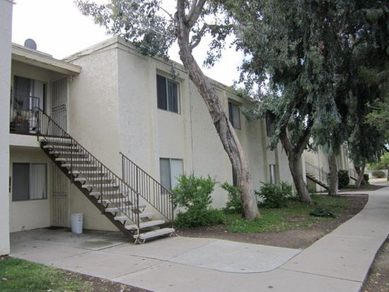 5157 Groveland Dr APT 7, San Diego, CA 92114