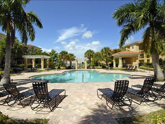 APT The Aruba The Winston In Pembroke Pines FL Zillow