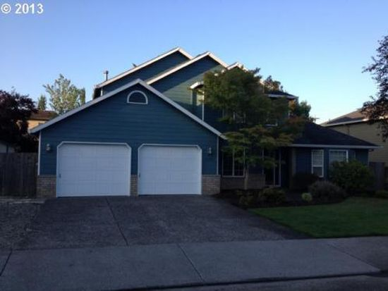 4500 SE Welch Rd, Gresham, OR 97080