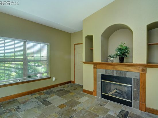 5620 Fossil Creek Pkwy # 1-2A, Fort Collins, CO 80525