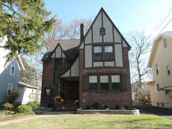 6 Essex Rd, Maplewood, NJ 07040