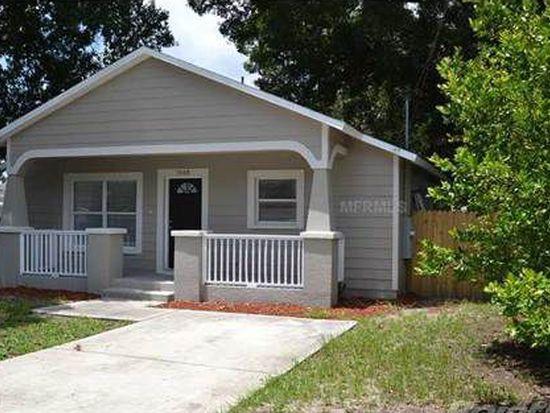 3508 N 16th St, Tampa, FL 33605