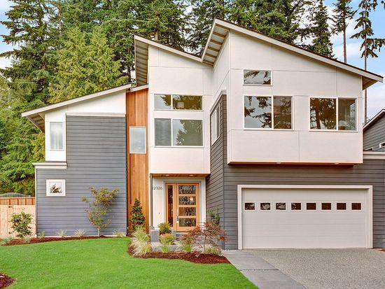 22326 2nd Pl SE, Bothell, WA 98021