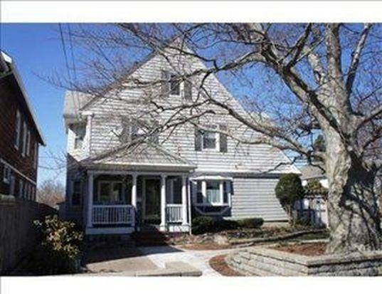 84 Russell St, Quincy, MA 02171