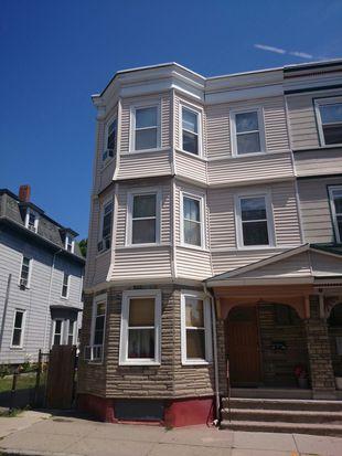 34 Mount Vernon St, Dorchester, MA 02125