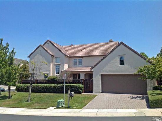 4243 Rose Arbor Way, Vallejo, CA 94591