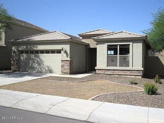 1714 S 117th Dr, Avondale, AZ 85323