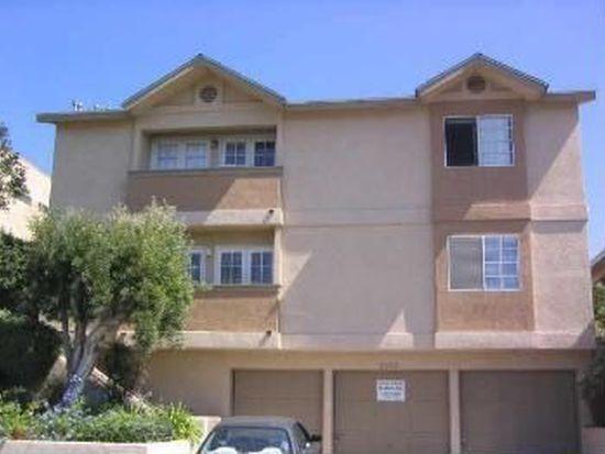 3745 Villa Ter APT 3, San Diego, CA 92104
