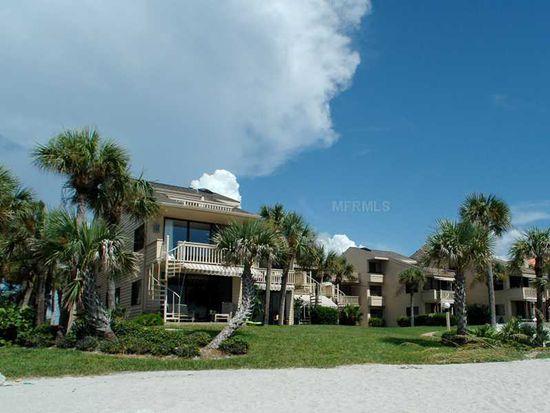 2000 Gulf Blvd APT 6, Belleair Beach, FL 33786