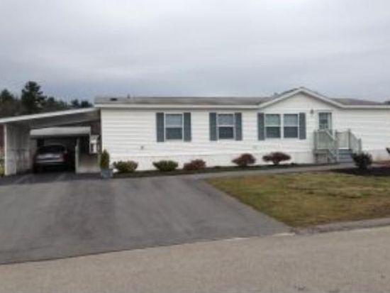 7 Revolution Dr, Dover, NH 03820