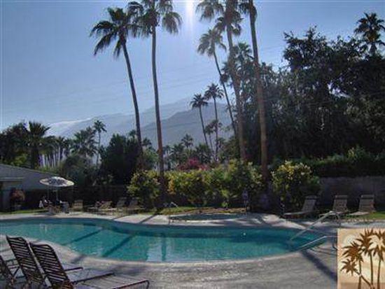 1111 E Ramon Rd UNIT 93, Palm Springs, CA 92264