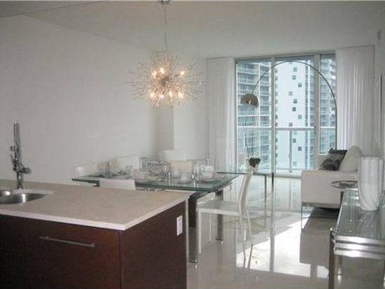 485 Biscayne Rd, Miami Shores, FL 33138