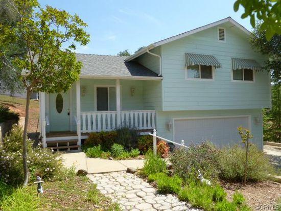 5118 Terrace View Ln, Mariposa, CA 95338