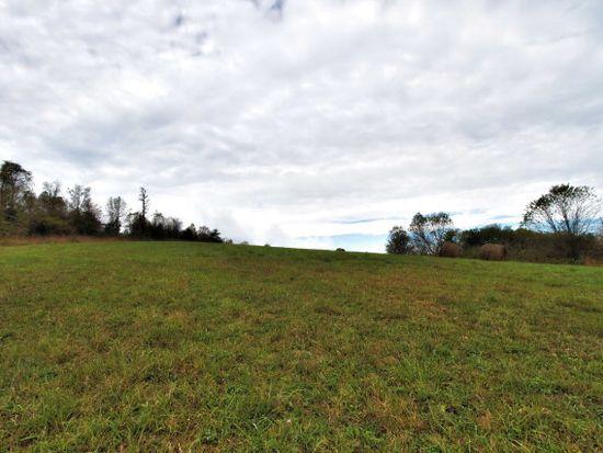 Bald Meadow Ln LOT 24, Barren Springs, VA 24313