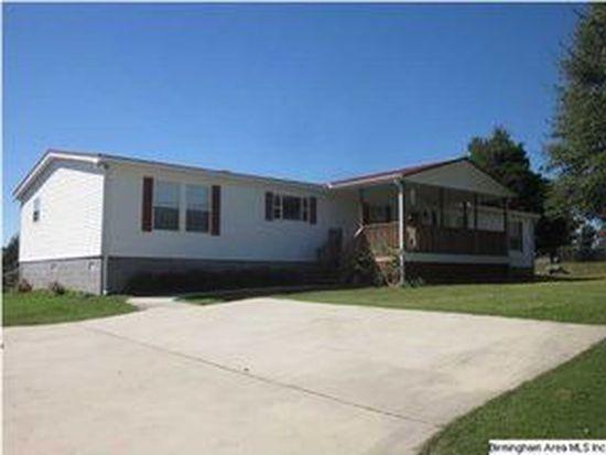 2095 Mahaffey Rd, Kimberly, AL 35091