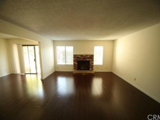 15733 Tetley St APT 1D, Hacienda Heights, CA 91745