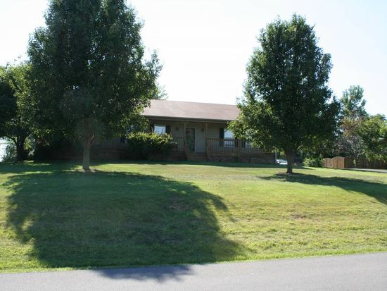 193 Jared Tyler Rd, Glasgow, KY 42141