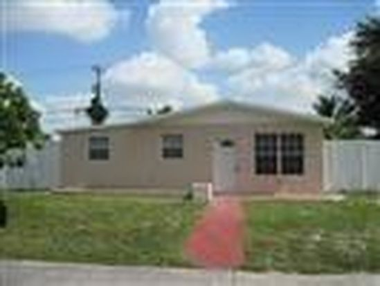 1283 NW 59th St, Miami, FL 33142