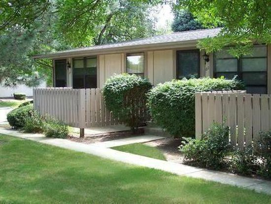 3067 International Way, Indianapolis, IN 46268