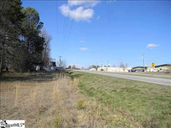 5962 Highway 221, Roebuck, SC 29376