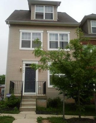 5506 Sinclair Greens Dr, Baltimore, MD 21206