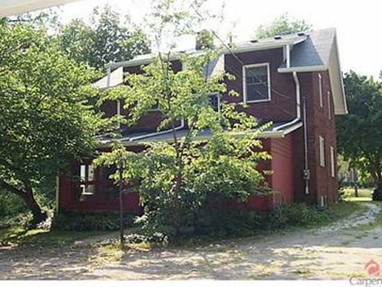 5129 N Illinois St, Indianapolis, IN 46208