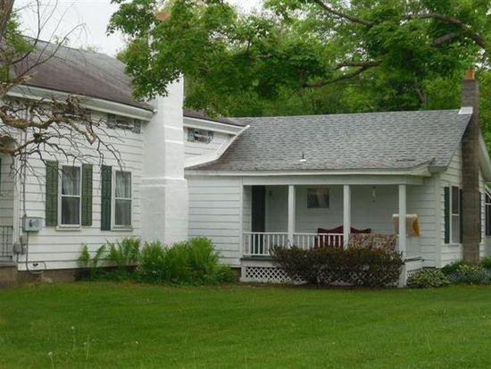 1276 County Road 35, Guilford, NY 13780