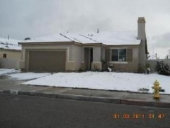 11753 Cool Water St, Adelanto, CA 92301