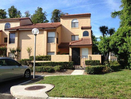 4744 Capri Pl # 212, Orlando, FL 32811