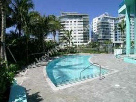 6000 Indian Creek Dr APT 501, Miami Beach, FL 33140