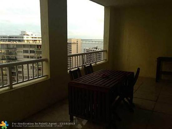 170 SE 14th St APT 1604, Miami, FL 33131