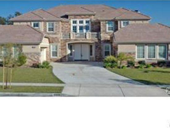 6529 Di Carlo Pl, Rancho Cucamonga, CA 91739
