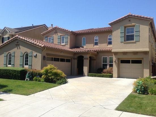 1112 Deer Creek Ct, Pleasanton, CA 94566