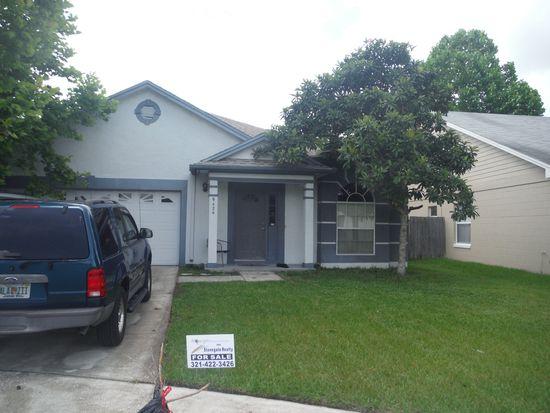9426 Brackin St, Orlando, FL 32825