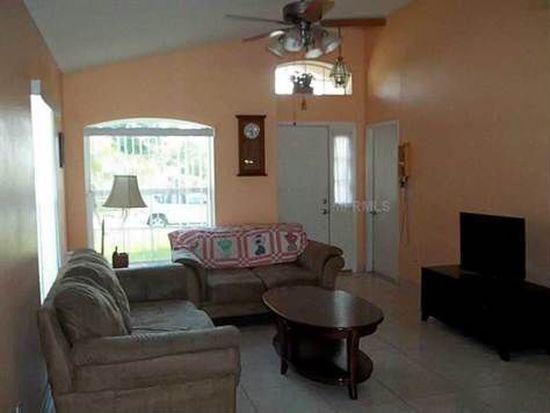 2423 Cancun Ct, Kissimmee, FL 34743