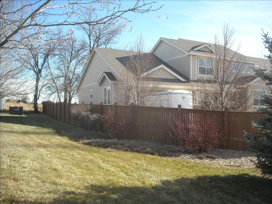16990 Hughes Dr, Mead, CO 80542