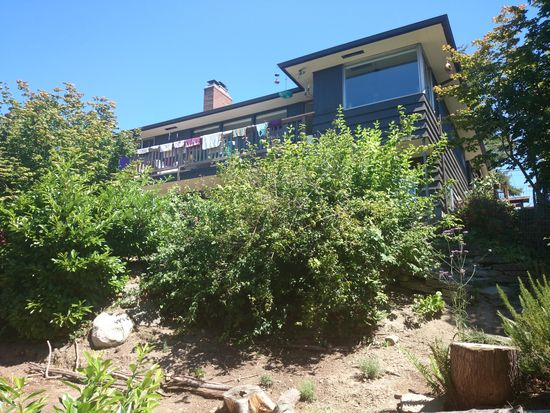 5216 37th Ave SW, Seattle, WA 98126