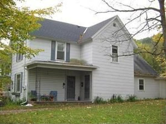10 Linden Ave, Cooperstown, NY 13326