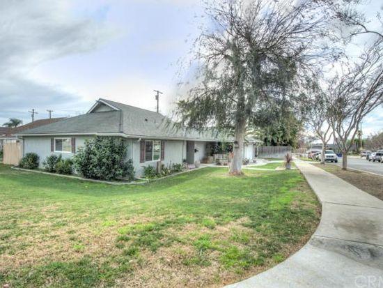 410 Fern Ave, Upland, CA 91786
