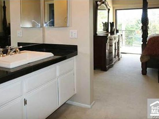 16951 Millpond Ln APT 54, Huntington Beach, CA 92647