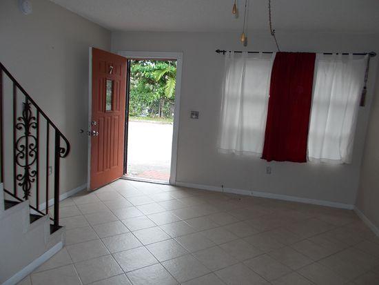 8325 NW 8th St # A-7, Miami, FL 33126