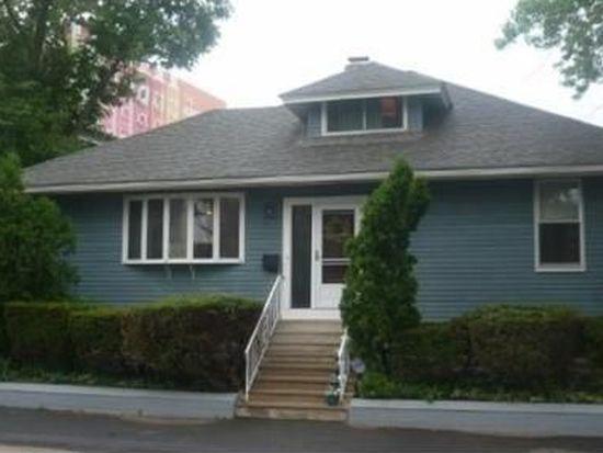 479 Prospect Ave, Revere, MA 02151